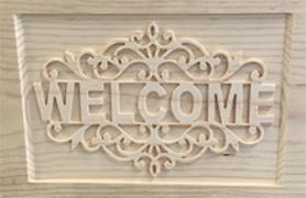 WELCOME SIGN CARVE.jpg