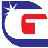 GwizGraphix