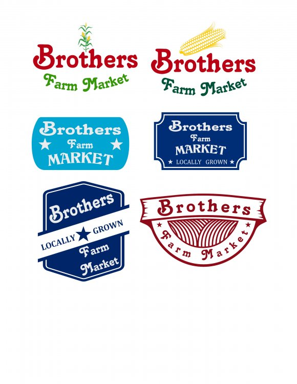 Brothers farm logo.jpg