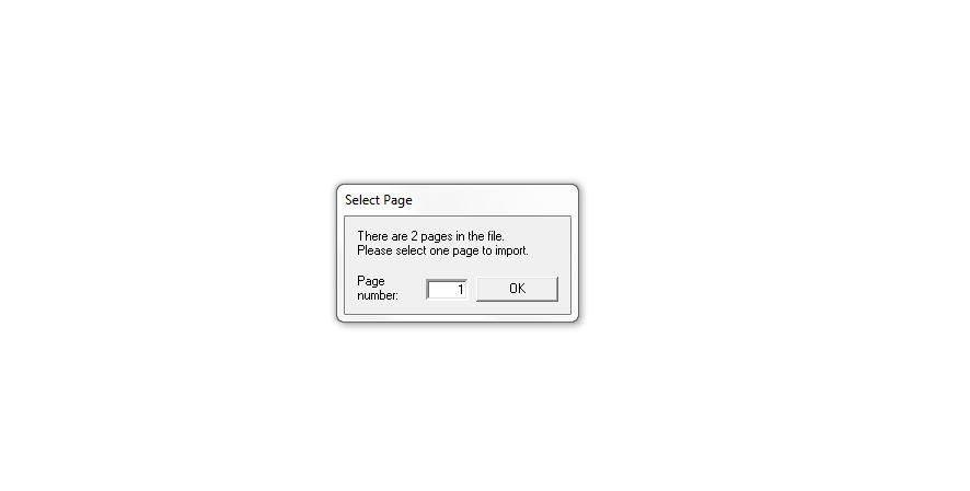 problem file.JPG