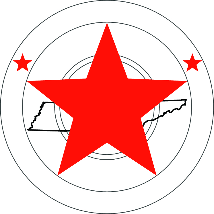 5945c5c7c0e5d_SherrifStarThinnerlines.jpg.230fdedd3dc701ef1ee4a16d520f201e.jpg