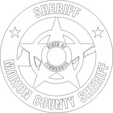 MCSO Badge.jpg