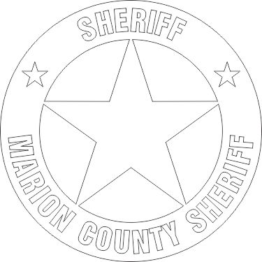 MCSO Badge Simple.jpg