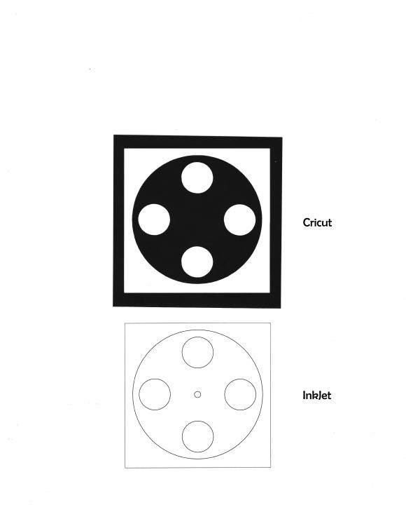 HP Print vs Cricut - circles.png