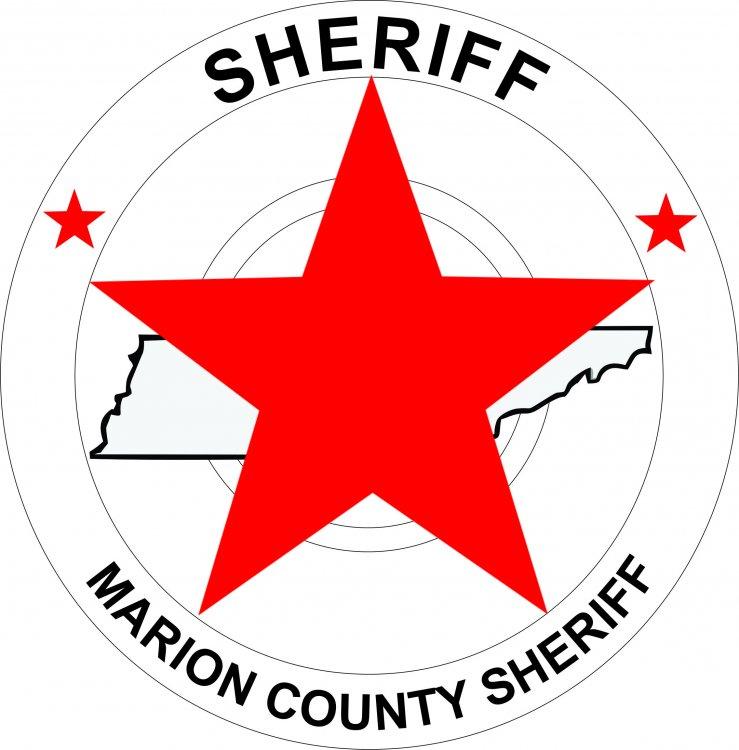 sheriffs-badge.thumb.jpg.c560a0fea793bb5c976f6ba236cc3698.jpg