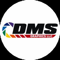 dmsgraphics