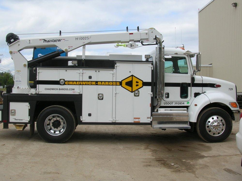 Chadwick Baross Service Truck 729_0029.JPG