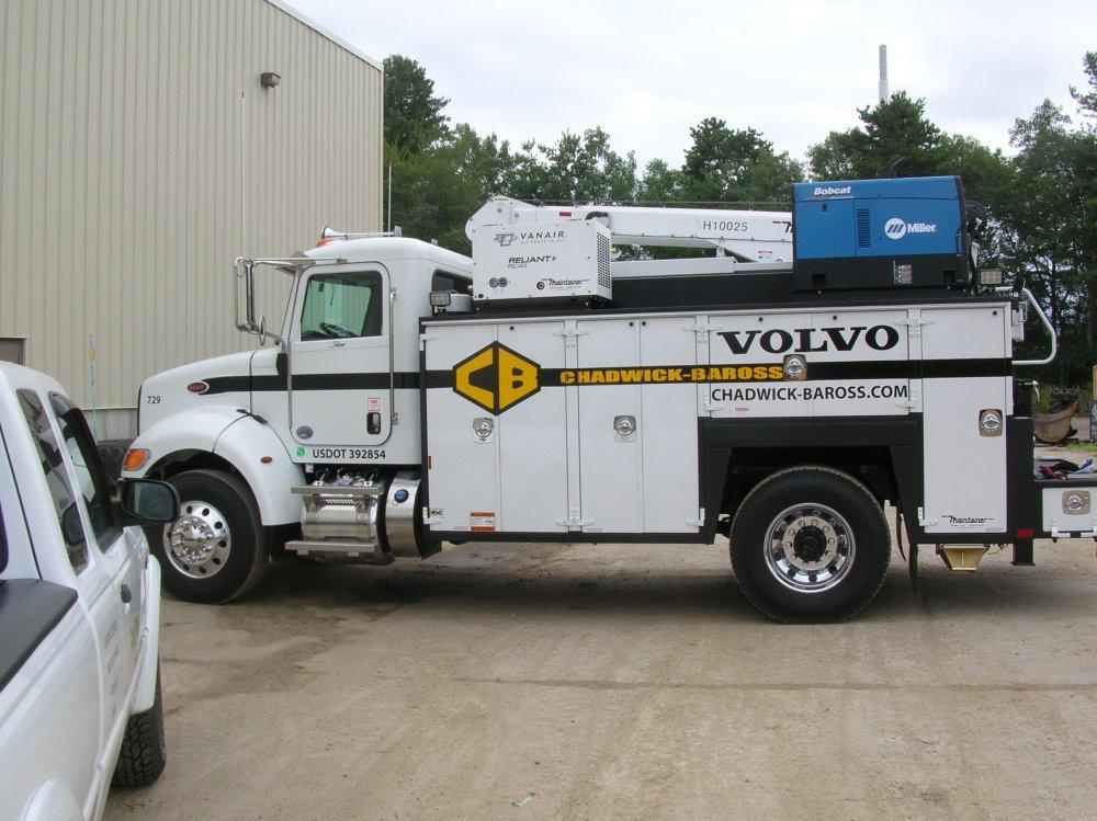 Chadwick Baross Service Truck 729_0030.JPG