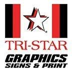 TS Graphics, Signs & Print