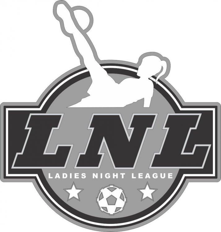 LNL Soccer Logo.jpg