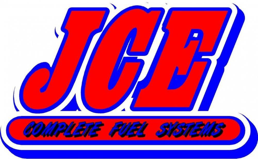 jce logo.jpg