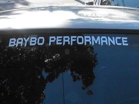 baybo.jpg