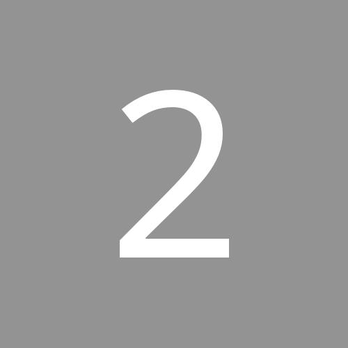 239 Design