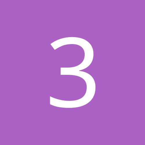 307carterjys