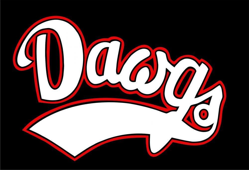 Dawgs 2.jpg