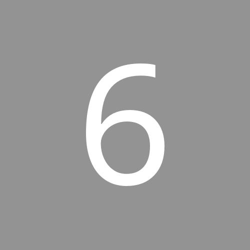 66fastback