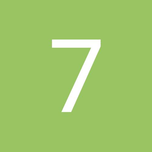 7racecar7