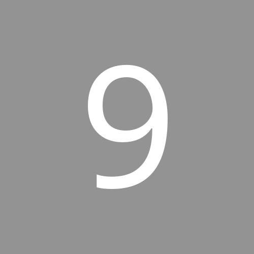96mystic