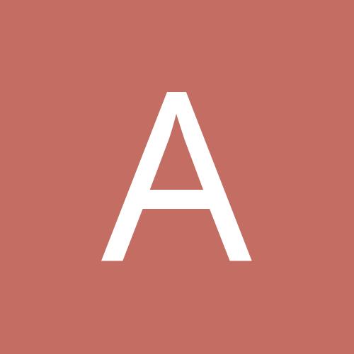alphasigns