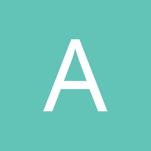 AndromedaSS