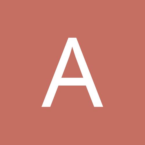 Aardy54@54-Design