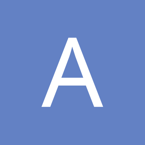 arcticmonster