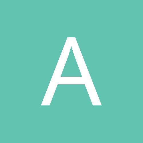 apixdesign