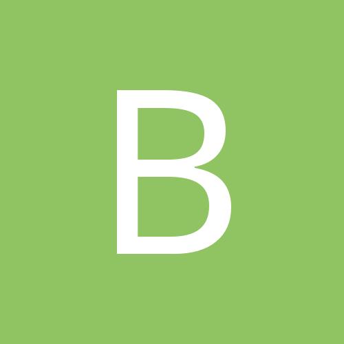 bcxprint