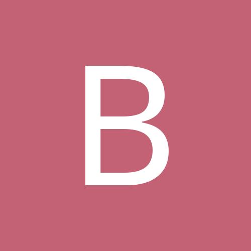 bigtim6656