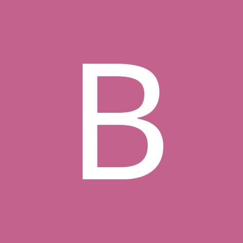 Bigg_Billy