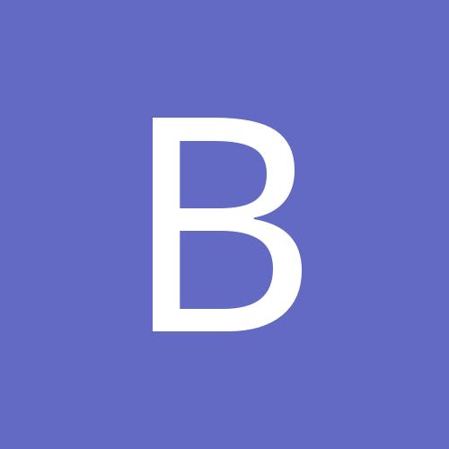 bobbyb0069