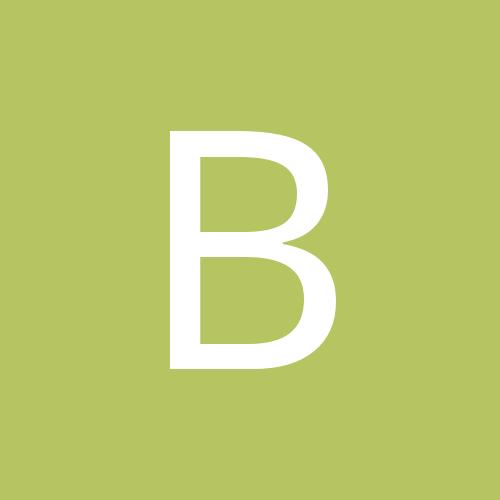burneyrubber