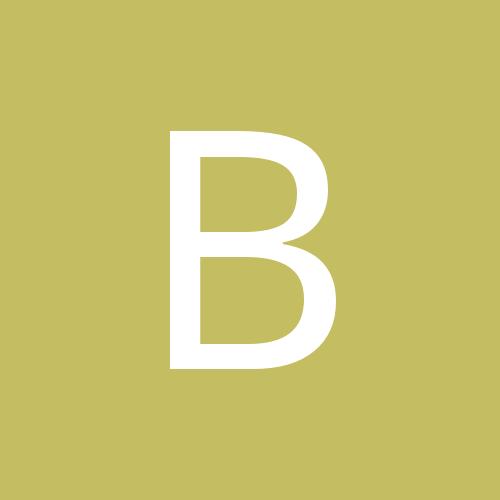 Bowdoc64