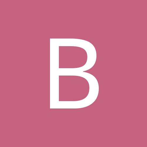 bryceismad1
