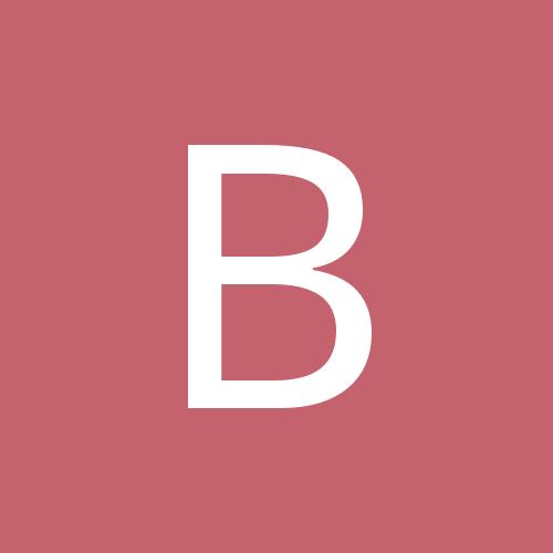 BURNPC