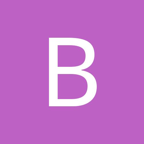 bbreault