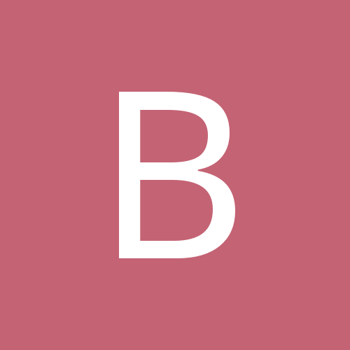 barbc292