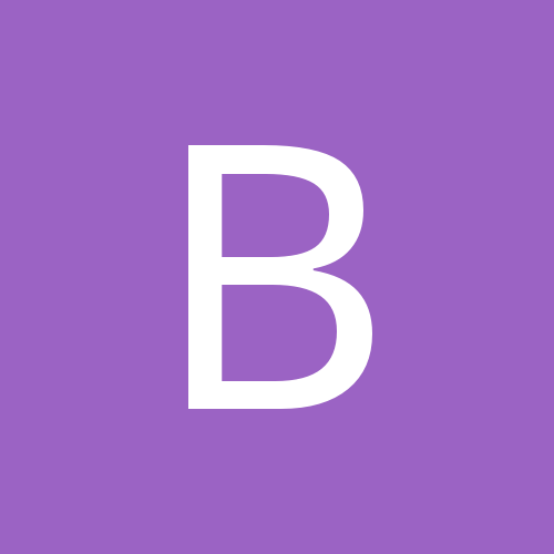 bassbuster88