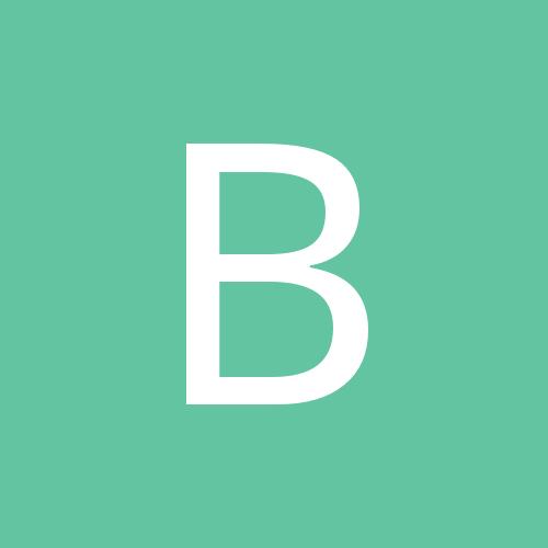 bmsignworks