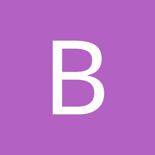 BRIAN88