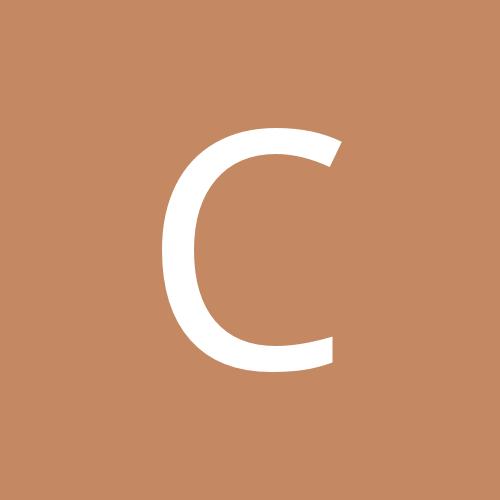 ChristaC
