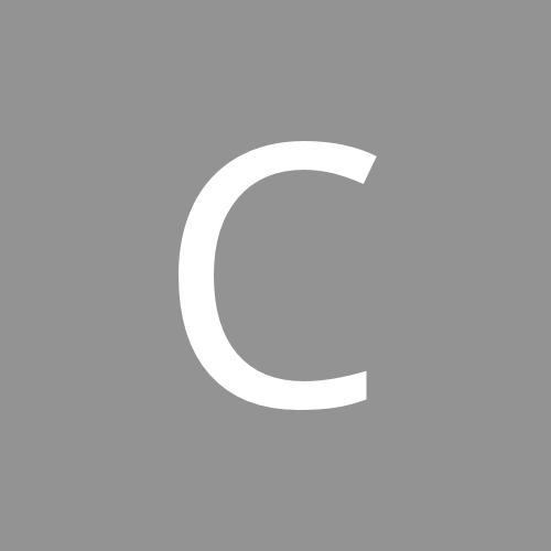 chuckie c