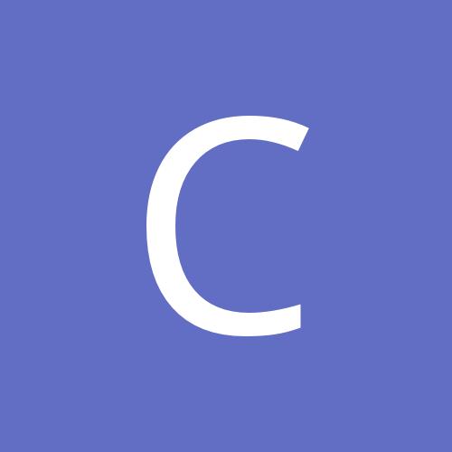 CoreyHM1