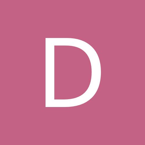 ddm00767