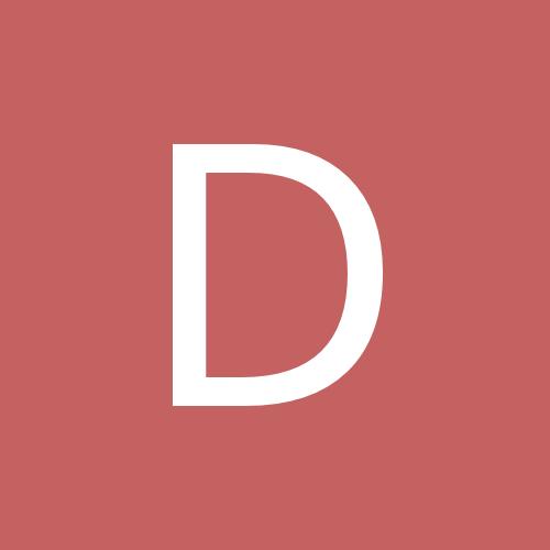 deftone