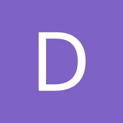 Danieve