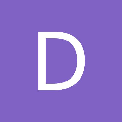 drtre02