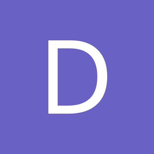 dave_dj1