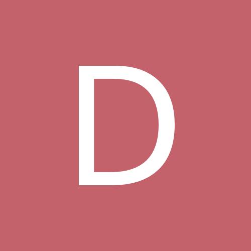 designcut