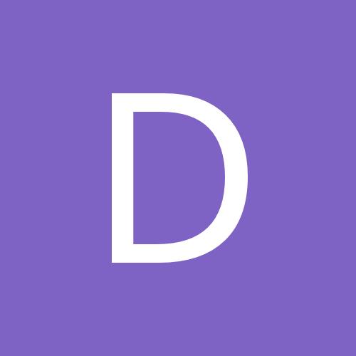 DarronHicks